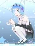 re_zero_kara_hajimeru_isekai_seikatsu_741