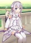 re_zero_kara_hajimeru_isekai_seikatsu_745