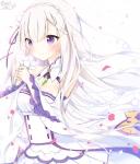 re_zero_kara_hajimeru_isekai_seikatsu_758