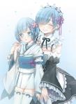 re_zero_kara_hajimeru_isekai_seikatsu_760