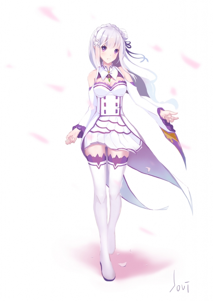 re_zero_kara_hajimeru_isekai_seikatsu_761