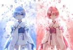 re_zero_kara_hajimeru_isekai_seikatsu_767