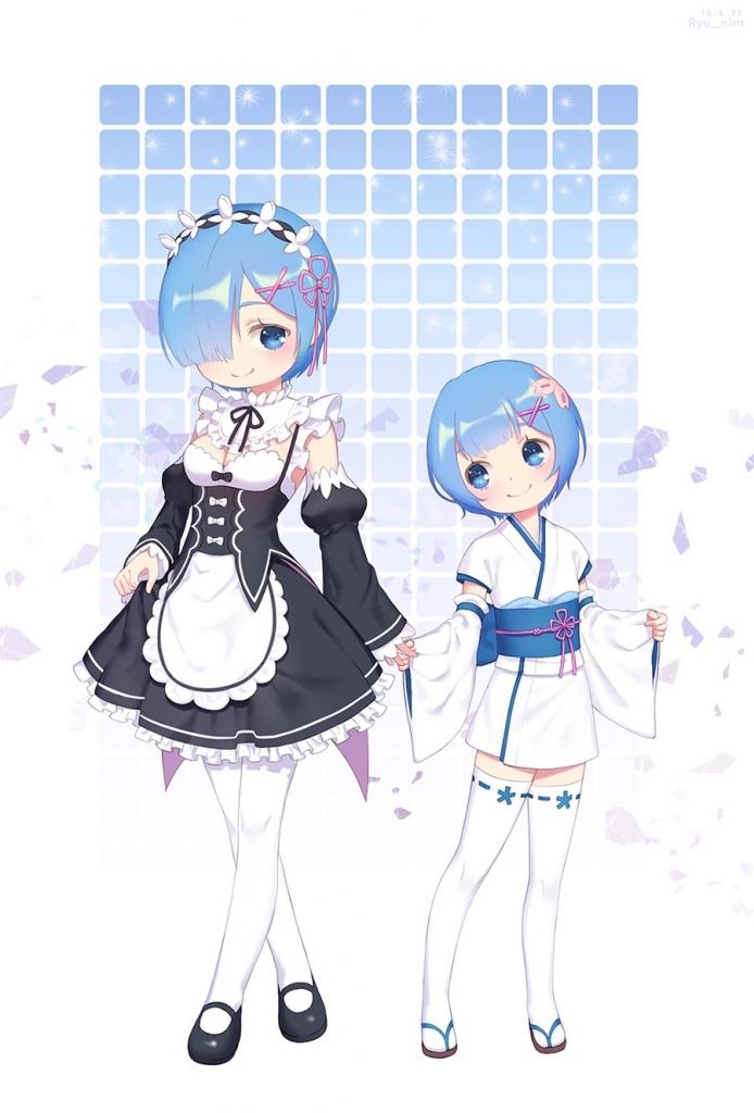 re_zero_kara_hajimeru_isekai_seikatsu_784