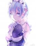 re_zero_kara_hajimeru_isekai_seikatsu_787