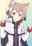 re_zero_kara_hajimeru_isekai_seikatsu_792