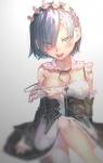 re_zero_kara_hajimeru_isekai_seikatsu_795