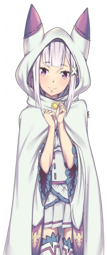re_zero_kara_hajimeru_isekai_seikatsu_799