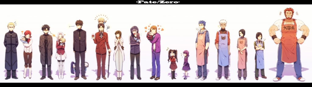 fate_stay_night_1849