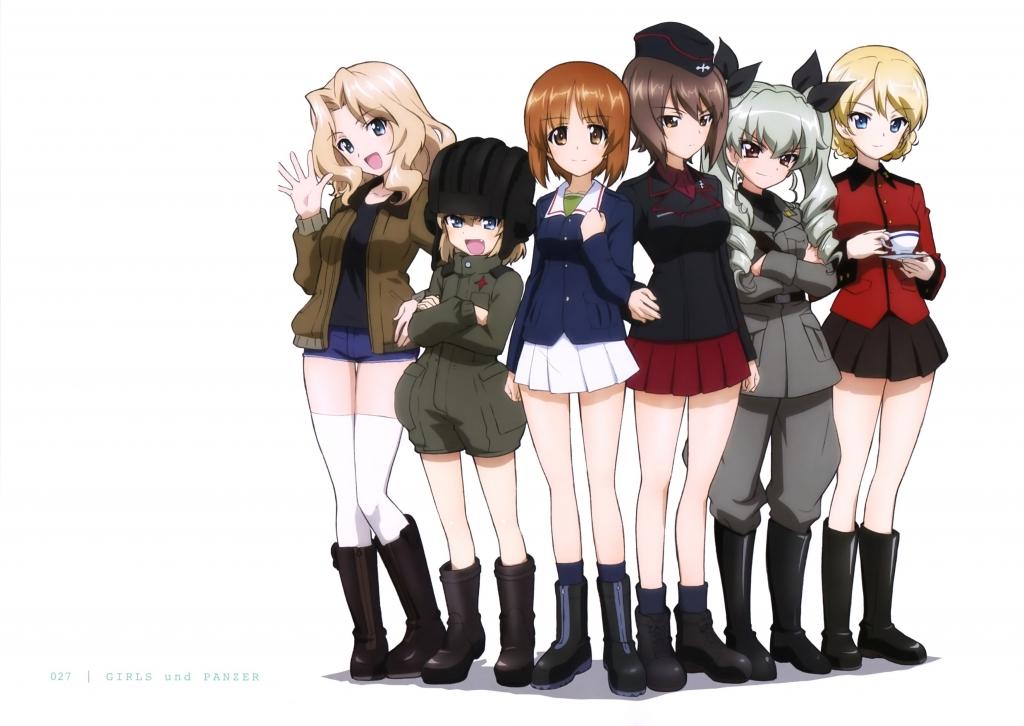 girls_und_panzer_475