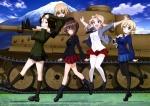 girls_und_panzer_506