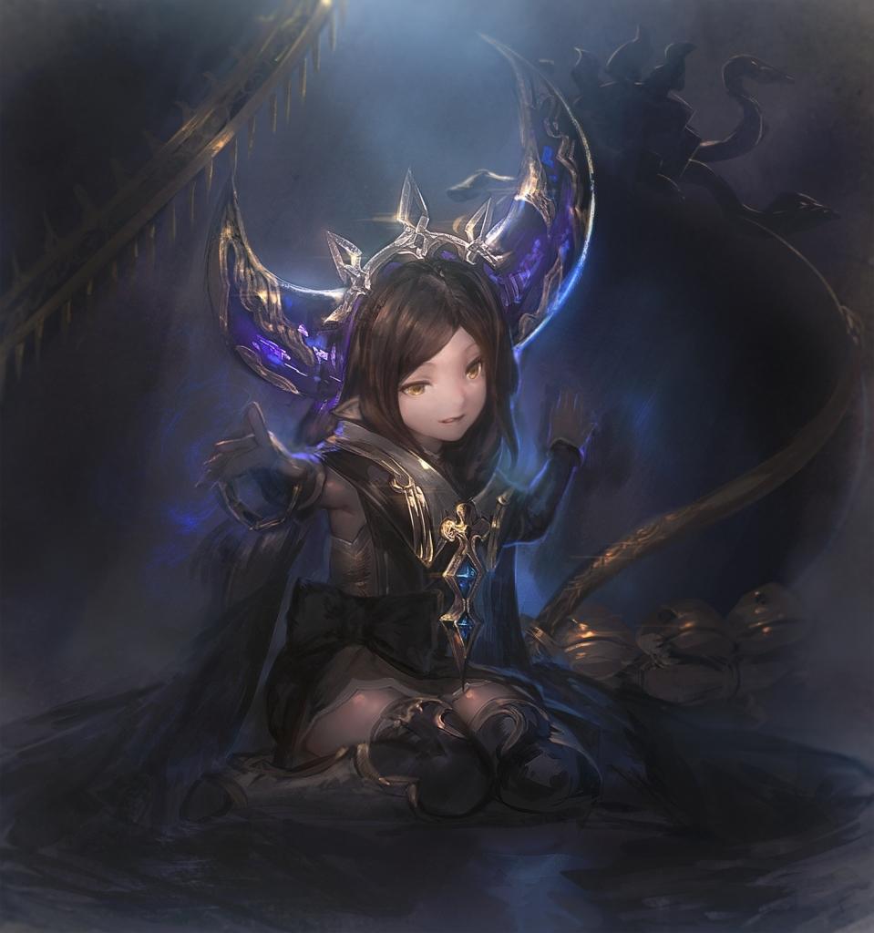 granblue_fantasy_37