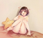 kono_bijutsubu_ni_wa_mondai_ga_aru_24