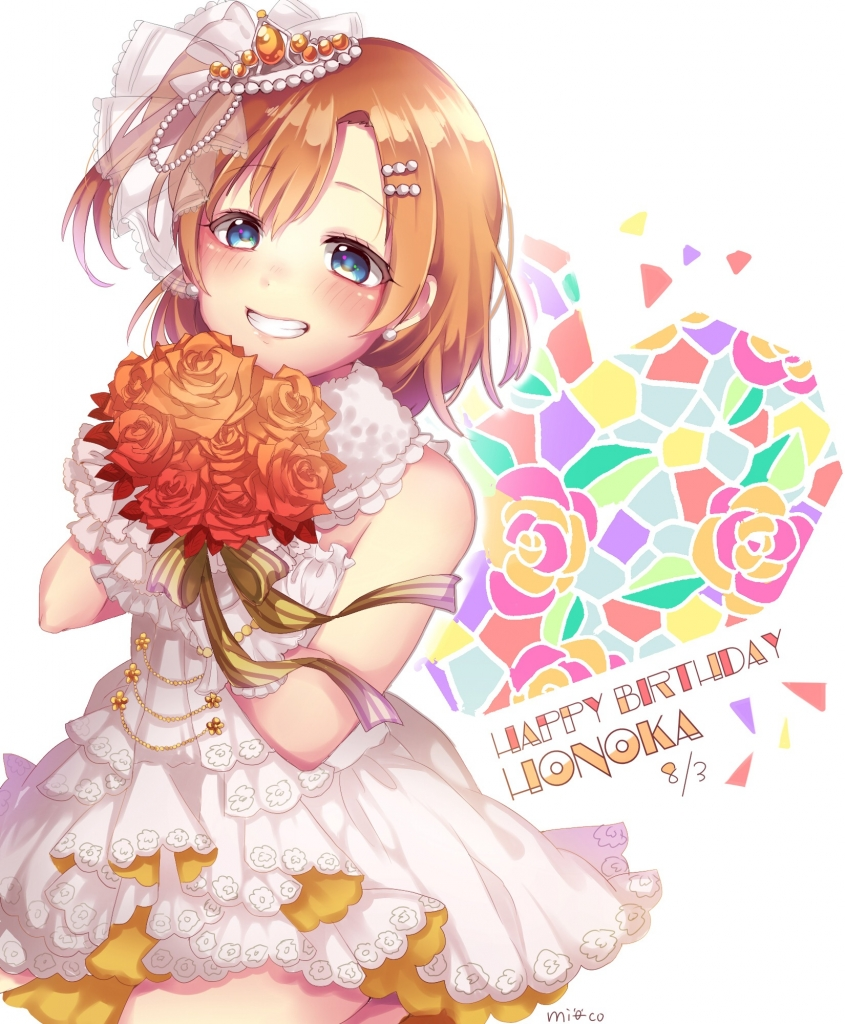 love_live-7237