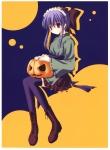 nanao_naru_452