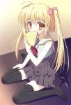 nanao_naru_468