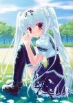 nanao_naru_471
