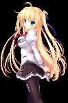 nanao_naru_558