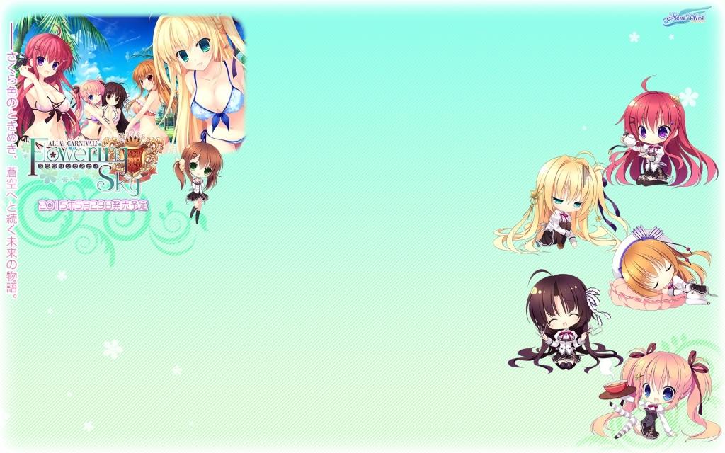 nanao_naru_569