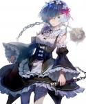 re_zero_kara_hajimeru_isekai_seikatsu_1021