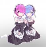 re_zero_kara_hajimeru_isekai_seikatsu_1029