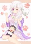 re_zero_kara_hajimeru_isekai_seikatsu_1031