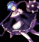 re_zero_kara_hajimeru_isekai_seikatsu_1032