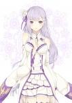 re_zero_kara_hajimeru_isekai_seikatsu_1040