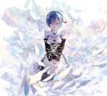 re_zero_kara_hajimeru_isekai_seikatsu_1041