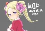 re_zero_kara_hajimeru_isekai_seikatsu_1064