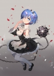 re_zero_kara_hajimeru_isekai_seikatsu_1079