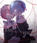 re_zero_kara_hajimeru_isekai_seikatsu_1097