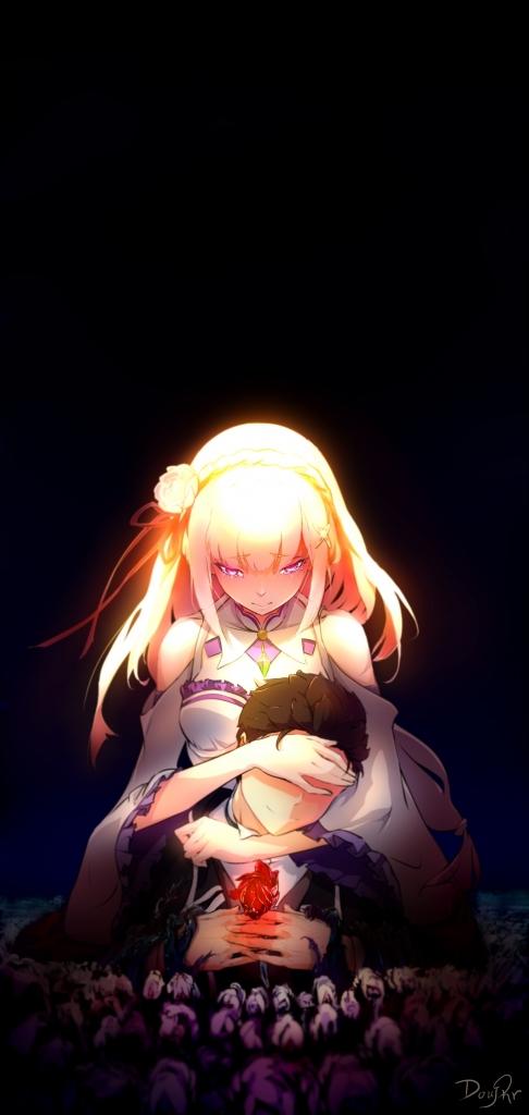 re_zero_kara_hajimeru_isekai_seikatsu_1111