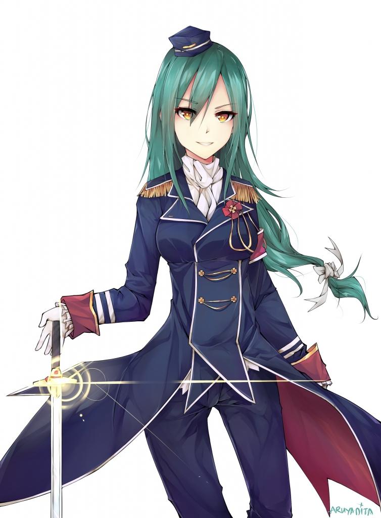 re_zero_kara_hajimeru_isekai_seikatsu_1114