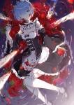 re_zero_kara_hajimeru_isekai_seikatsu_1118
