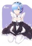 re_zero_kara_hajimeru_isekai_seikatsu_1127