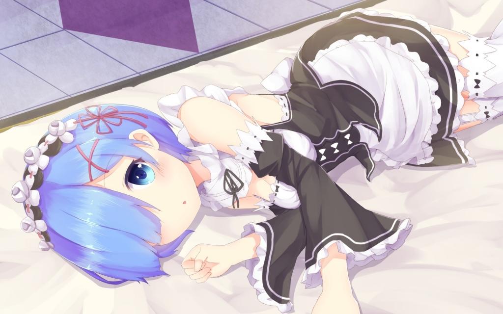re_zero_kara_hajimeru_isekai_seikatsu_1135
