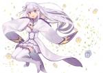 re_zero_kara_hajimeru_isekai_seikatsu_1137