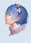 re_zero_kara_hajimeru_isekai_seikatsu_1141