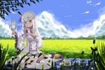 re_zero_kara_hajimeru_isekai_seikatsu_1152