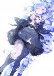 re_zero_kara_hajimeru_isekai_seikatsu_1168