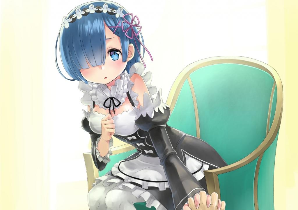 re_zero_kara_hajimeru_isekai_seikatsu_1180