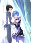 re_zero_kara_hajimeru_isekai_seikatsu_1181