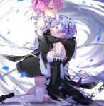 re_zero_kara_hajimeru_isekai_seikatsu_1189
