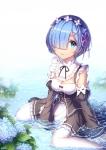 re_zero_kara_hajimeru_isekai_seikatsu_1197