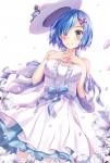 re_zero_kara_hajimeru_isekai_seikatsu_1222