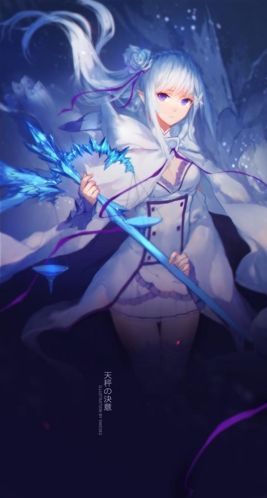 re_zero_kara_hajimeru_isekai_seikatsu_1227