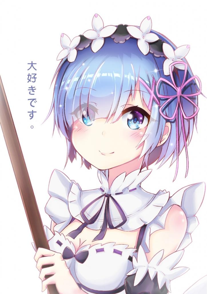 re_zero_kara_hajimeru_isekai_seikatsu_1236