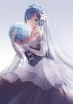 re_zero_kara_hajimeru_isekai_seikatsu_1244