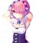 re_zero_kara_hajimeru_isekai_seikatsu_1247