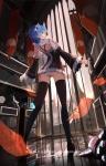 re_zero_kara_hajimeru_isekai_seikatsu_1271